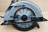 Пила дискова ІЖМАШ ... З-2900, фото 4