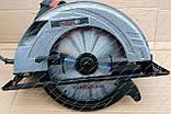 Пила дисковая ИЖМАШ SС-2900, фото 4