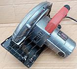 Пила дисковая ИЖМАШ SС-2900, фото 6