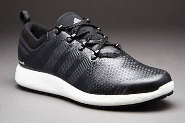 Оригинальные кроссовки Adidas Gazelle и NEO