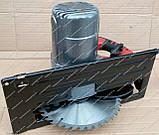 Пила дисковая ИЖМАШ SС-2900, фото 8