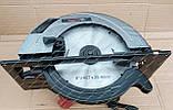 Пила дисковая ИЖМАШ SС-2900, фото 9