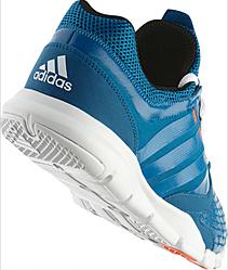 Тренировочные кроссовки Adidas