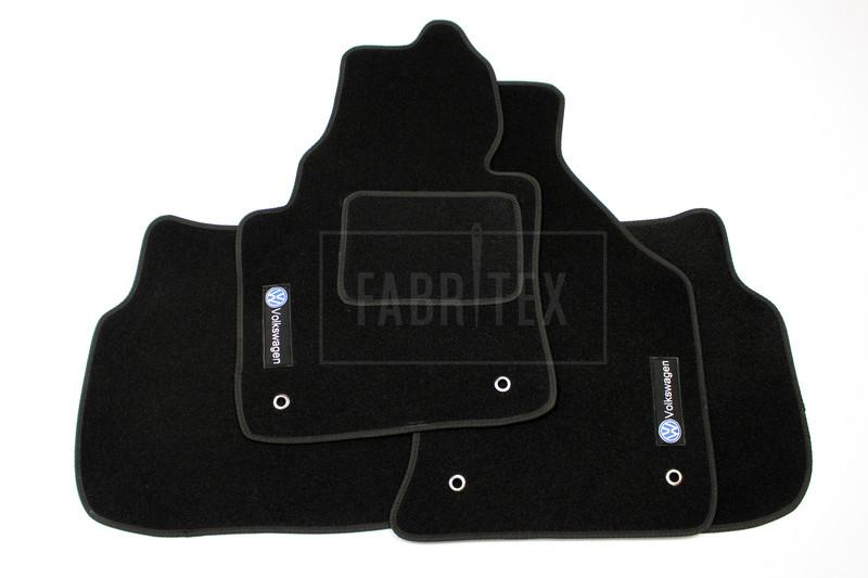 VolksWagen Caddy 04-