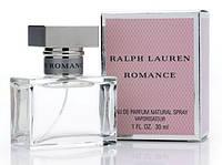 Женская парфюмированная вода RALPH LAUREN (Ральф Лоран)