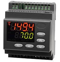 Электронный блок управления влажностью DR 4020/RU