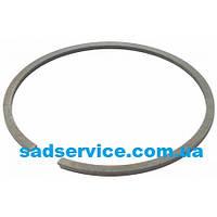 Поршневое кольцо для мотокосы Oleo-mac Sparta 25
