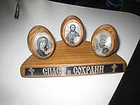 Христианские сувениры, фото 1