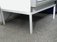 Подставка под холодильный шкаф Snaige