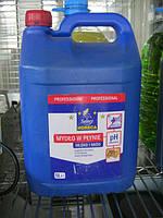 Мыло жидкое Select 5-л