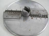 Диск-терка по-корейски Robot Coup ES-4