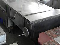 Сковорода электрическая СЭСМ-0,2 б/у