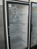Шкаф холодильный DAEWOO FR-600RP