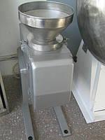 Машина протирочно-резательная МПР-350М б/у