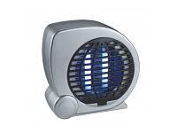 Светильник DELUX AKL-15 ловушка для насекомых 2*4Вт с вентилятором