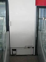 Шкаф холодильный GOLD 700 1,4л б/у