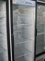 Шкаф холодильный DAEWOO Gold Drinks 400