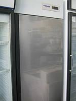 Шкаф холодильный Polair CM 107 G