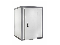 Камера холодильная среднетемпературная V16м2