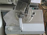 Слайсер промышленный ф250 МРГ-300 б/у