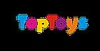 Интернет-магазин детских игрушек TopToys