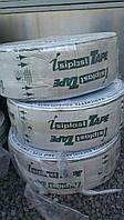 Капельная лента для полива Siplast 3050 м | 6мм | 30_30 см, фото 1