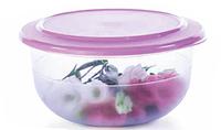 Чаша ск(1,1 л),Tupperware
