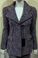 Пальто женское Liana C. (Италия)