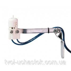 Датчик дождя с регулировкой на 3-25 мм. осадков MINI-CLIK  Датчик дождя с регулировкой на 3-25 мм. осадков MIN, фото 2