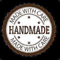 Handmade - ручная работа