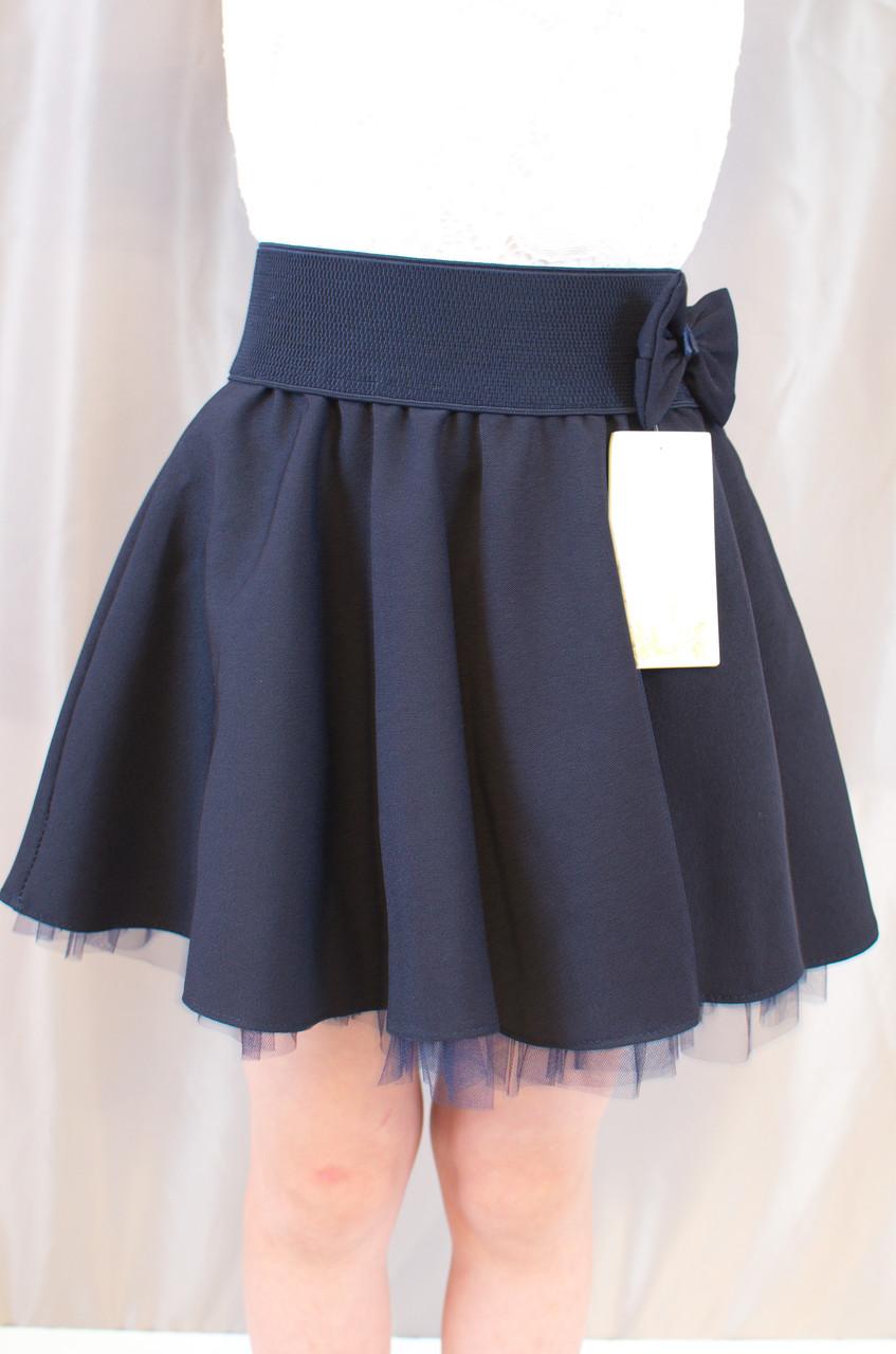 Красивые юбки не дорого