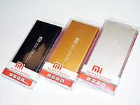 Ультратонкая зарядка Power Bank Xiaomi 14800 mAh. Высокое качество. Купить портативную зарядку. Код: КДН432
