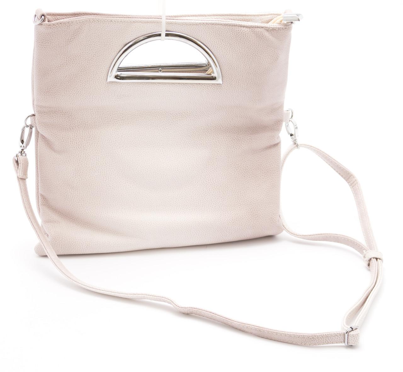 Красивая женская сумочка Б/Н art. 374