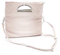 Красивая женская сумочка Б/Н art. 374, фото 1