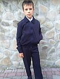 Шкільний костюм для хлопчика, фото 2