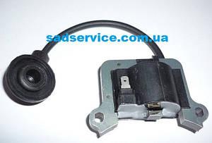 Катушка зажигания для мотокосы AL-KO ВС 4535