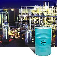 "Моторное масло ""Behran Oil 5w50 API SM/CF""  208л."