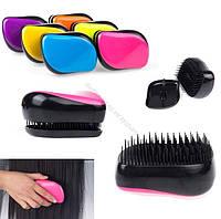Расческа для волос  REDBERRY Compact Styler ОРИГИНАЛ