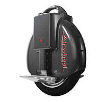 Моноколесо Airwheel X8 — Carbon