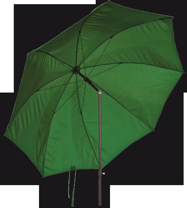 Рыболовный зонт Carp Zoom с регулированным наклоном