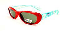 Очки солнцезащитные для детей Shrek Polaroid