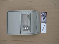 Консоль освещения салона с лотком 7M3868403C Sharan, Alhambra, Galaxy