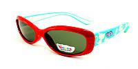 Солнцезащитные очки для ребенка Shrek Polaroid