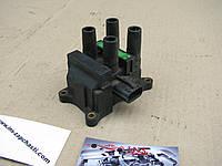 Катушка зажигания L81318100  Mazda 6 2.0, фото 1