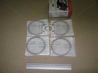 Кольца поршневые 93,0 М/К ГАЗ 2410,3302 Buzuluk, фирм.упак. (покупн. ГАЗ)