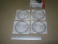 Кольца поршневые 96,0 М/К дв.405,409 Buzuluk, фирм.упак. (покупн. ГАЗ)