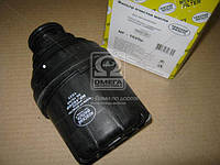 Фильтр масляный  ГАЗ с дизельным дв. Cummins ISF 2,8 TD (NF-1020р) (пр-во Невский фильтр)