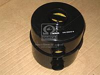 Фильтр воздушный ГАЗ 3102,3110,31105 (дв.406,405,560) в сб. (пр-во ГАЗ)