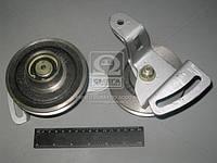 Натяжитель ремня вентилятора ГАЗЕЛЬ (дв.4215) (пр-во УМЗ)