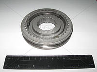 Муфта синхронизатора 1-2, 5-з/х со ступицей ГАЗ 31029,3302 (до 2003 г.) (пр-во Россия,ВЕХА НН)